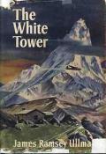 The_White_Tower_novel[1]