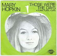 Mary_Jopkin_-_Those_Were_the_Days[1]