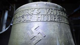 Die%20_Hitler-Glocke_%20in%20Herxheim[2]