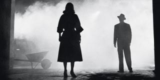 Noir-film-pic[1]