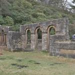 Errwood-hall-ruins-850wd[1]