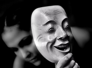 Mask2[1]