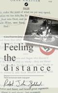 200131_RJG_Feeling the distance_02
