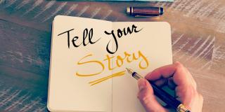 Bigstock-Handwritten-Text-Tell-Your-Sto-120299456-900x450