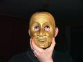 Masked-man-1479376